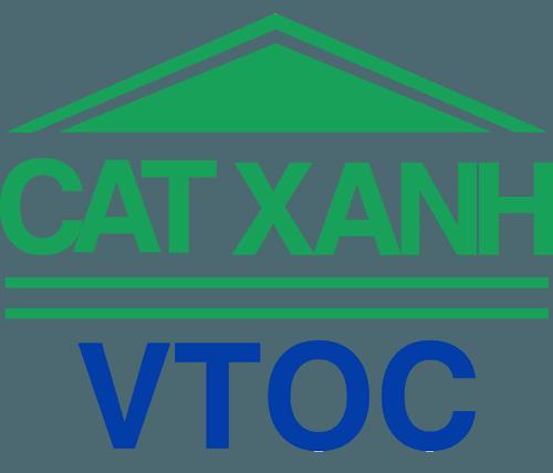 VTOC Group